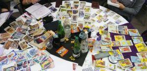 Что должен знать каждый Чайник-Таролог Cards-on-table-2_0