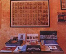 http://tarosite.com/sites/default/files/pictures/story/brochure-pic7.jpg