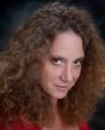 15 мудрых советов, как стать экспертом по таро Christiana-gaudet-118x147
